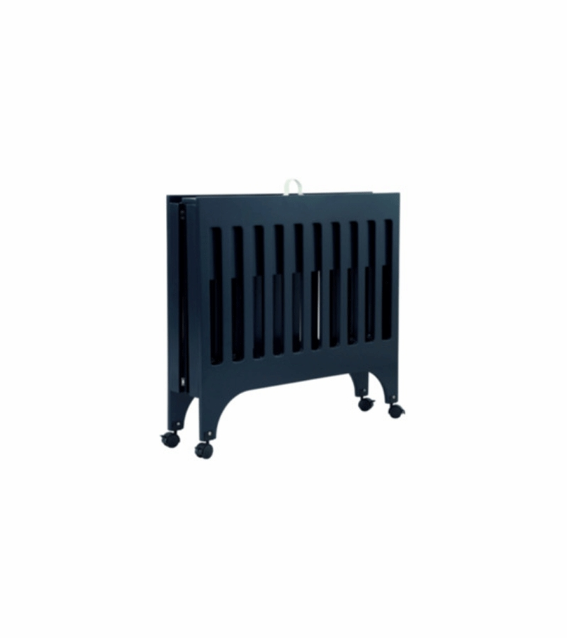 side crib cribs by navy interiors chloe incy