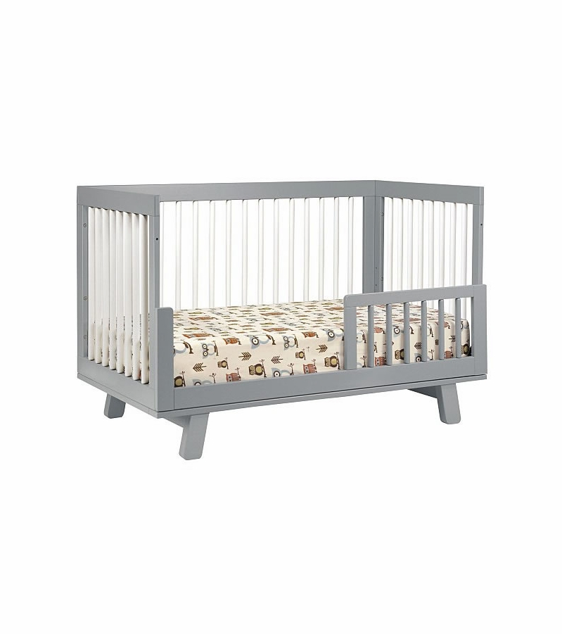 when to convert crib to toddler bed bedding sets