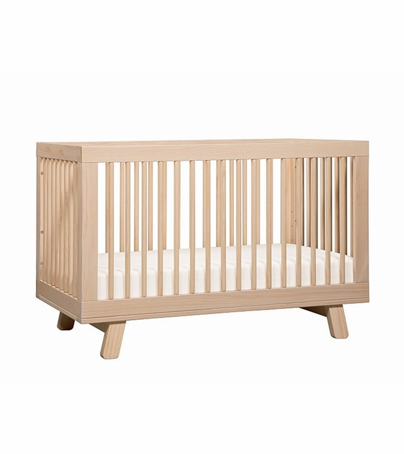 three in one baby bed afg 3 in 1 crib afg 3 in 1 crib 4589 afg 3 in 1 crib babyletto. Black Bedroom Furniture Sets. Home Design Ideas