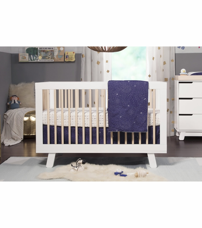 and espresso moda shipping changer dresser set in modern nursery two cribs free piece drawer babyletto white modo tone crib convertible