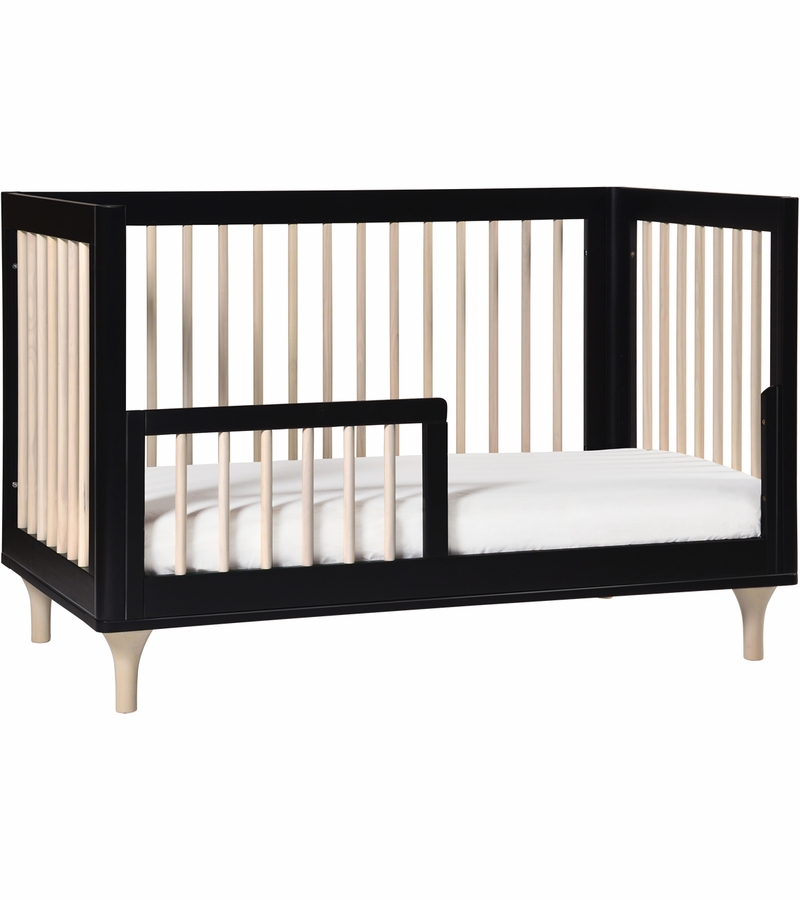 Crib Mattress Toddler Bed Beautiful Babies R Us Crib To