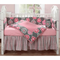 Bananafish Ikat Petal Collection