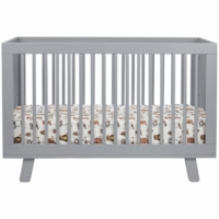 Bassinets, Cribs & Toddler Beds