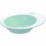 Beaba Ellipse Bowl - Mint