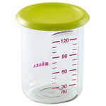Beaba Portions Food Container - 5 oz