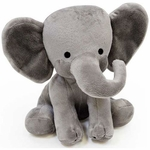 Bedtime Originals Plush Elephant - Humphrey