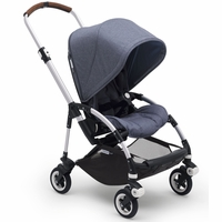 Bugaboo Bee5 & Accessories
