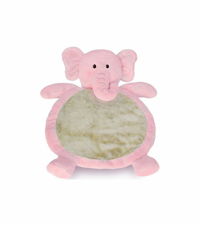 the eva product for mat kids baby foam products toys care carpets best developing mats play children newborns imiwei rugs puzzle