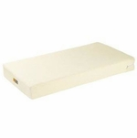Bloom Alma Papa Pocket Spring Mattress