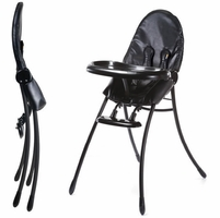 Bloom Nano High Chairs