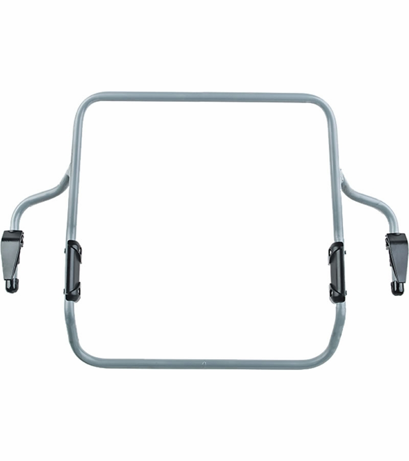 Bob Infant Car Seat Adapter For Chicco Single Strollers