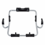 BOB 2016 Single Stroller Graco Car Seat Adapter