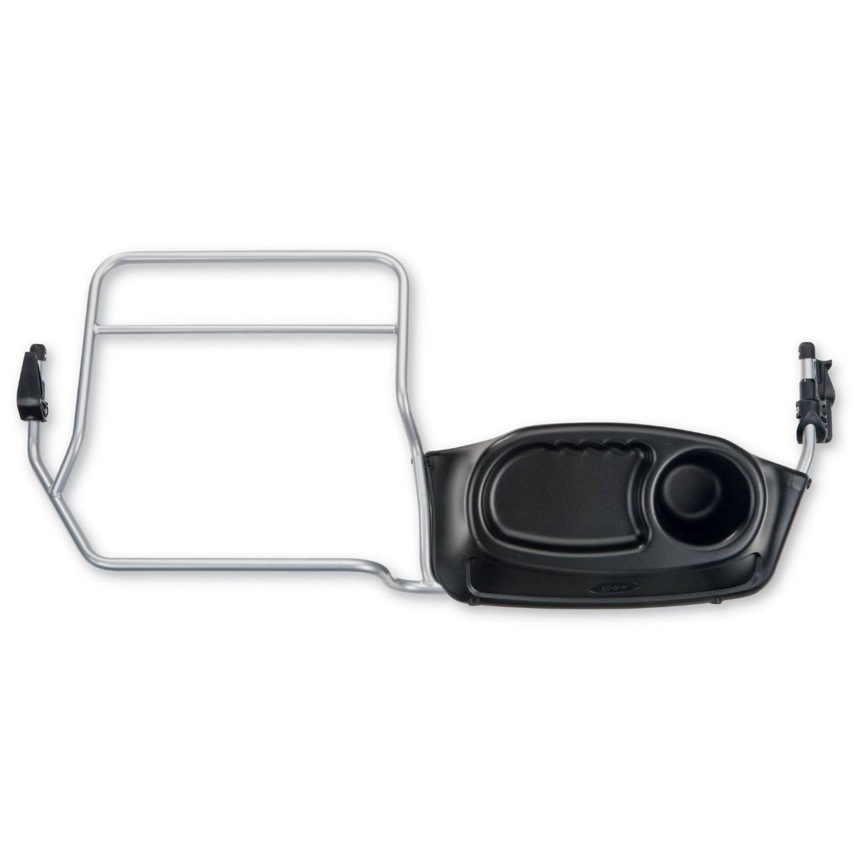 Bob Strollers Double Stroller Car Seat Adapter - Peg Perego