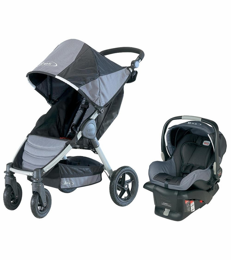 Motion Travel System By Bob Reviews