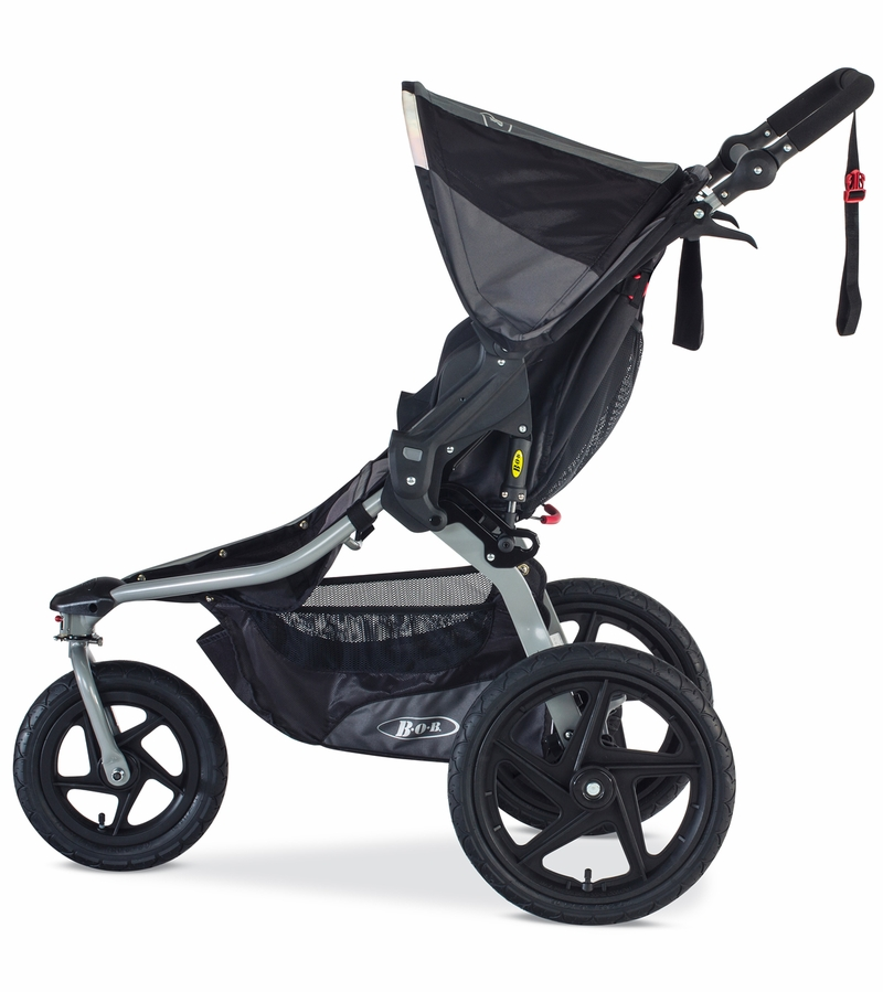 Shop Target for car seat stroller combos and find the best travel system for baby. Free shipping & returns plus same-day pick-up in store.