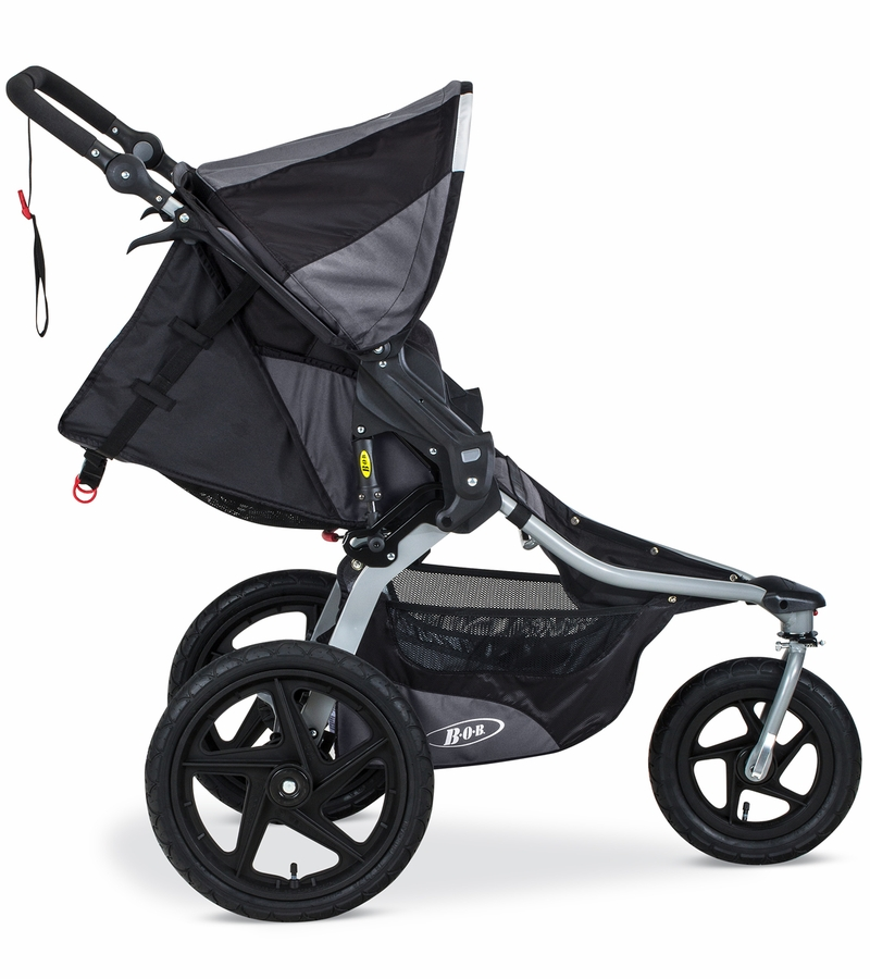 Find Bob Stroller in Strollers, Carriers & Car Seats | Buy or sell used strollers, carriers, and carseats locally in Ontario. Get a pram, jogging stroller, baby sling, Bjorn, Snugli, & more on Kijiji, Canada's #1 Local Classifieds.