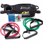 Bob Stroller Strides Fitness Kit