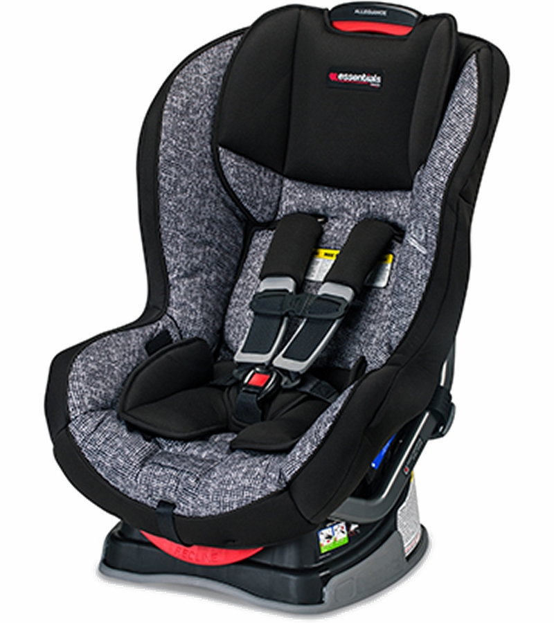 britax car seat replacement parts. Black Bedroom Furniture Sets. Home Design Ideas