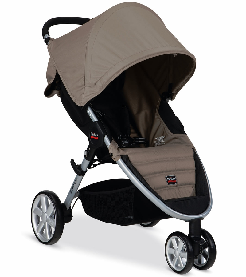 Cruise all over town with this Britax B-Lively stroller and infant car seat travel system that features all-wheel suspension and a super you can score major deals at Walmart's Black Friday.