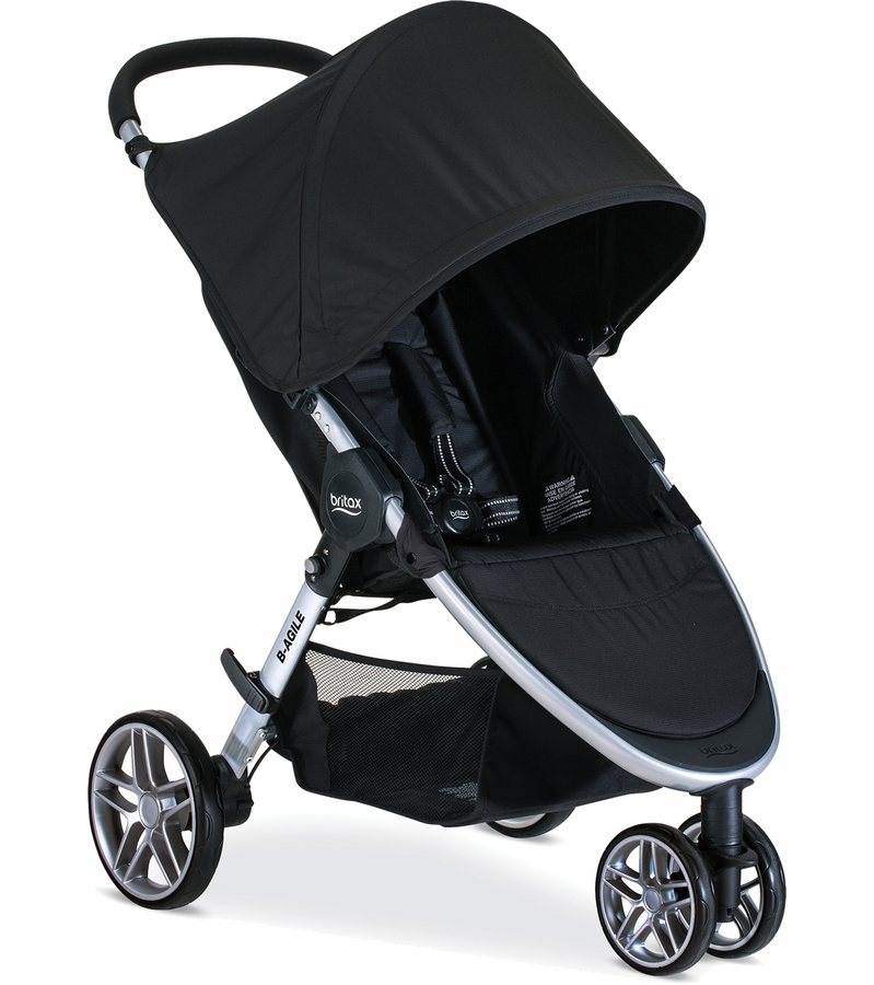 Baby Stroller Travel Systems On Sale
