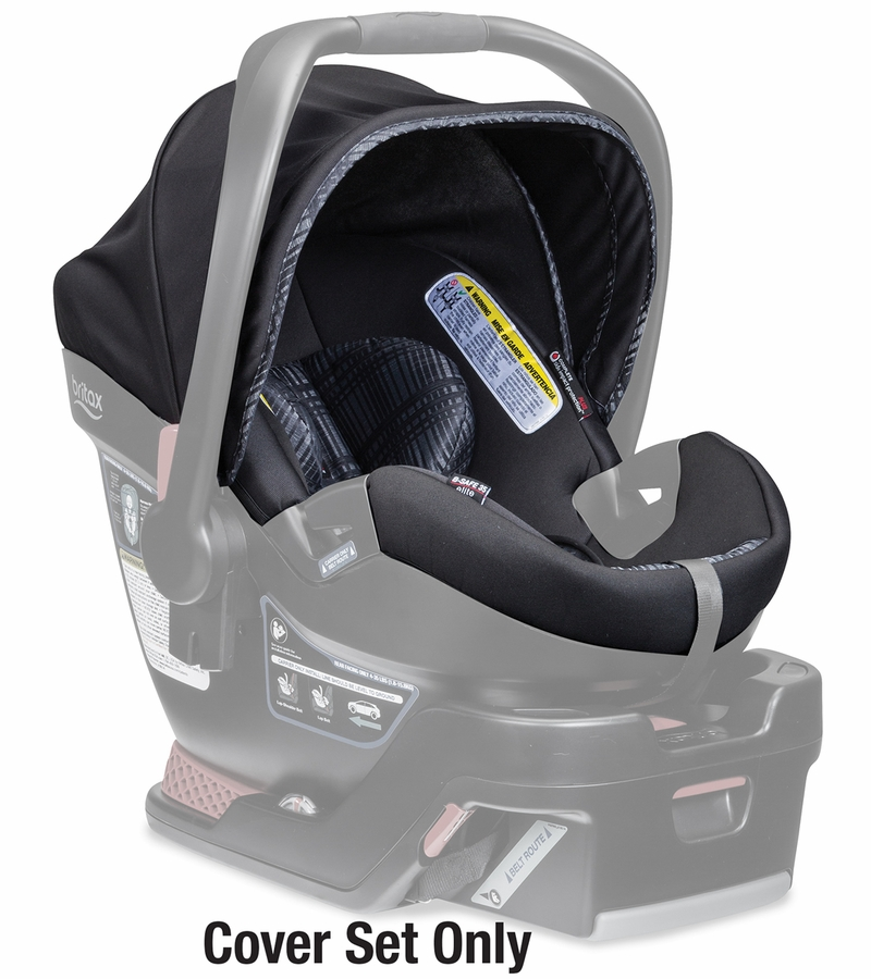 britax infant car seat sun and bug cover reviews velcromag. Black Bedroom Furniture Sets. Home Design Ideas