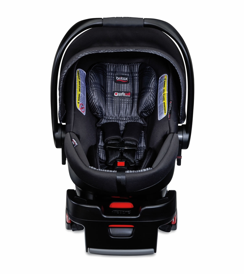 britax b safe 35 and b safe 35 elite car seat e. Black Bedroom Furniture Sets. Home Design Ideas