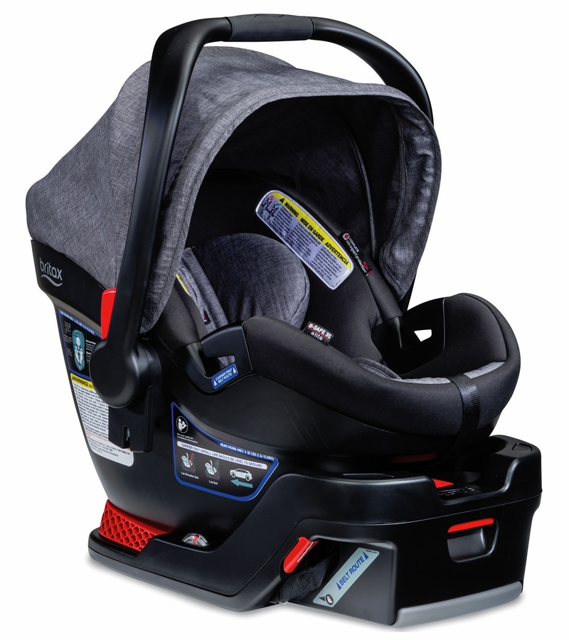 britax b safe 35 elite infant car seat vibe. Black Bedroom Furniture Sets. Home Design Ideas