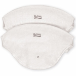 Britax Baby Carrier Bib (set of 2)