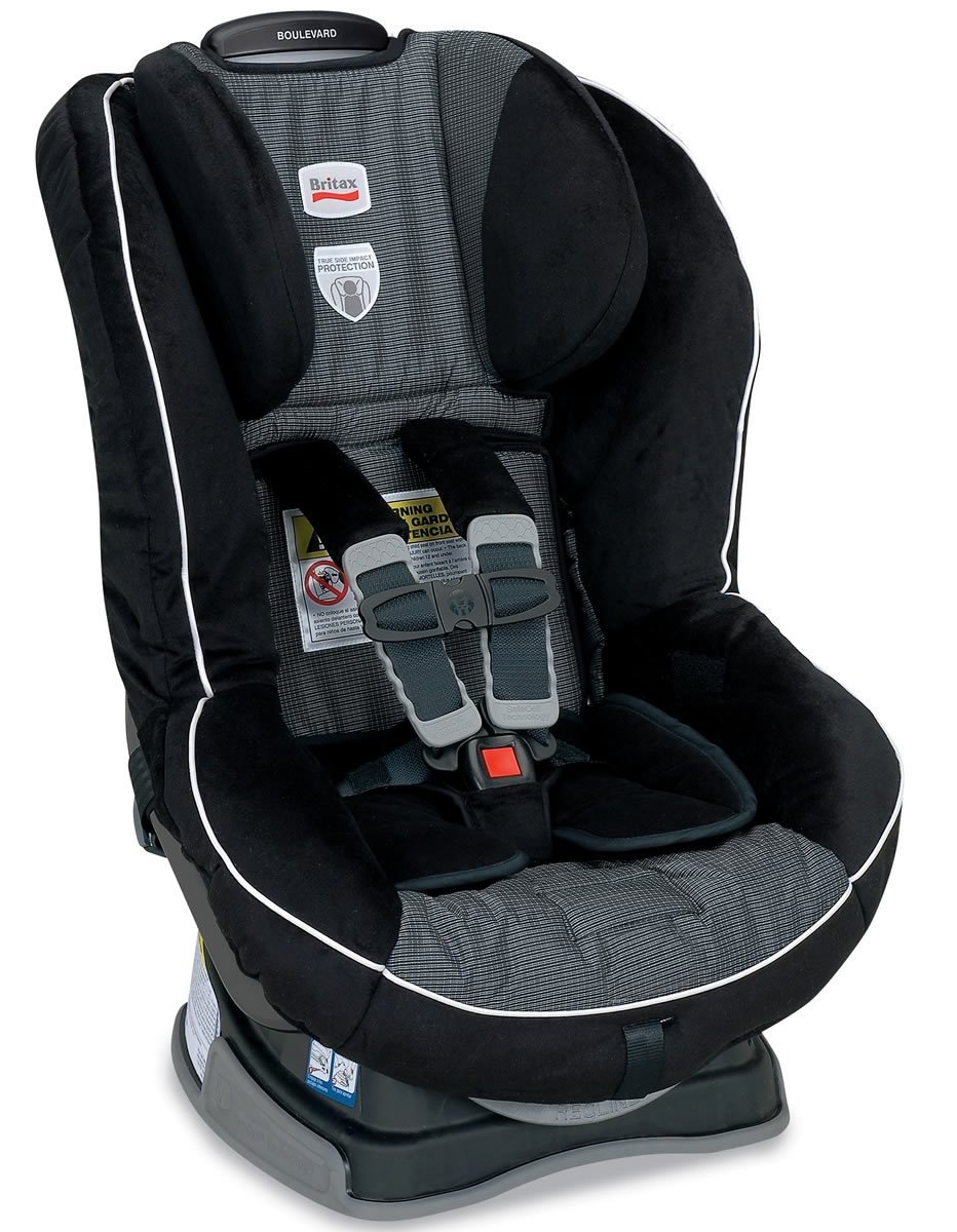 britax boulevard g4 convertible car seat onyx. Black Bedroom Furniture Sets. Home Design Ideas
