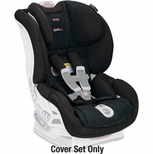 Britax Boulevard  Car Seat Cover Set