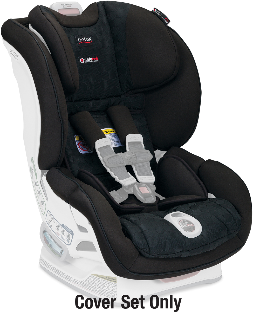 Britax Car Seat Cover Removal Velcromag