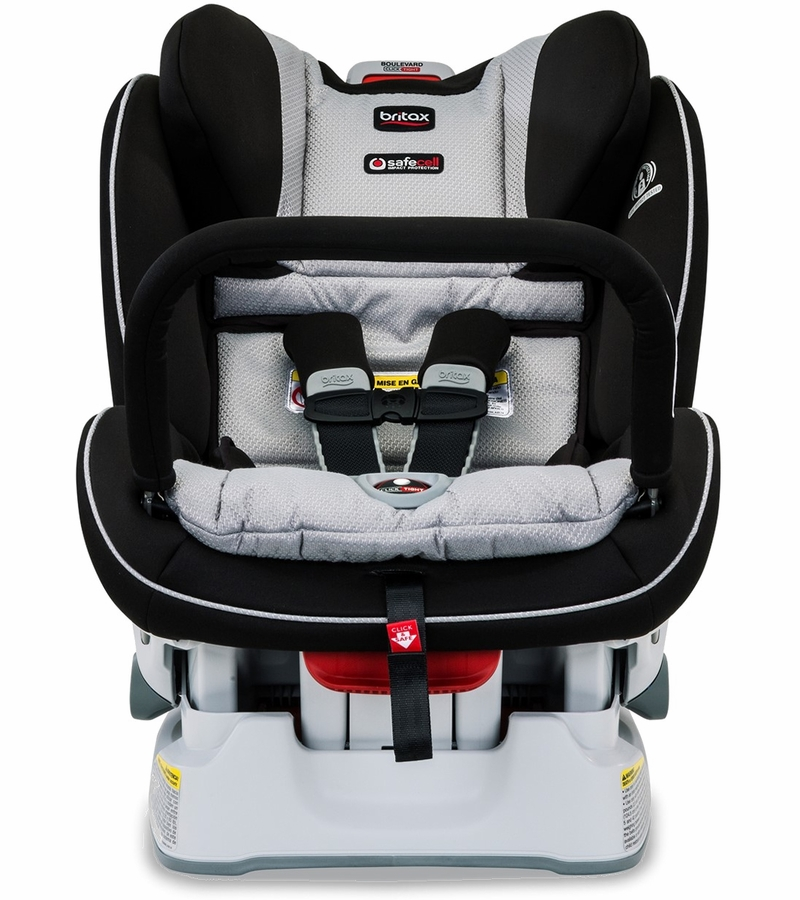 britax boulevard car seat cover set cars image 2018. Black Bedroom Furniture Sets. Home Design Ideas