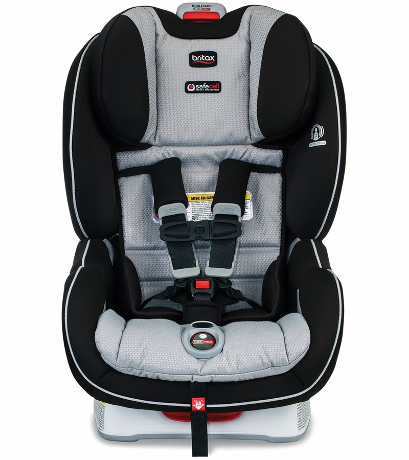 britax boulevard clicktight arb convertible car seat trek. Black Bedroom Furniture Sets. Home Design Ideas