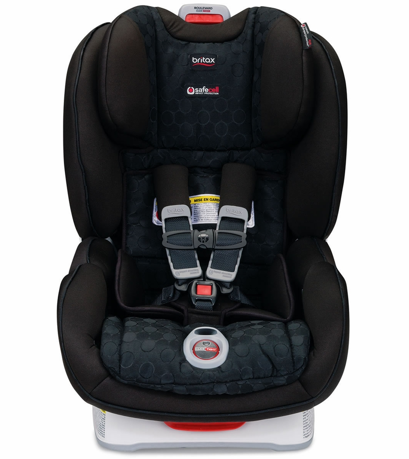 britax boulevard clicktight convertible car seat circa. Black Bedroom Furniture Sets. Home Design Ideas