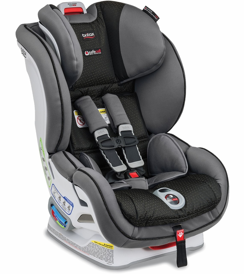 britax boulevard clicktight convertible car seat dylan. Black Bedroom Furniture Sets. Home Design Ideas