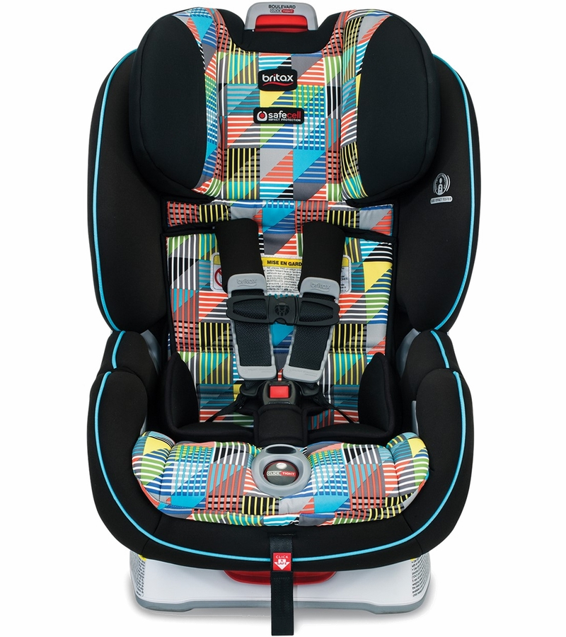 britax boulevard clicktight convertible car seat vector. Black Bedroom Furniture Sets. Home Design Ideas