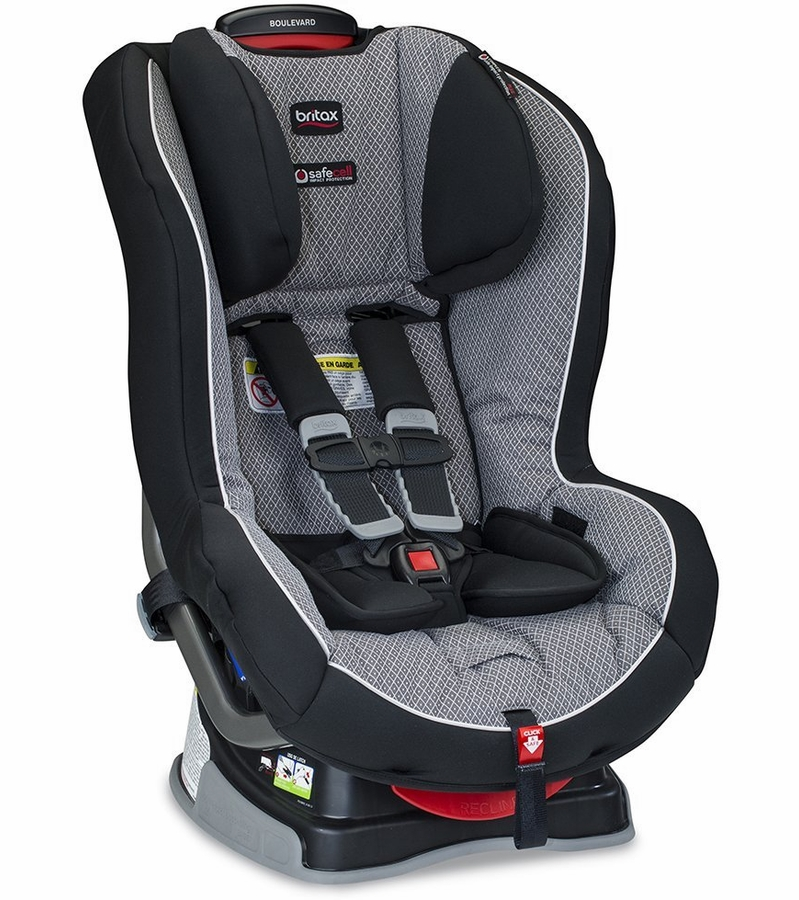 britax boulevard g4 1 convertible car seat 2015 harlequin. Black Bedroom Furniture Sets. Home Design Ideas