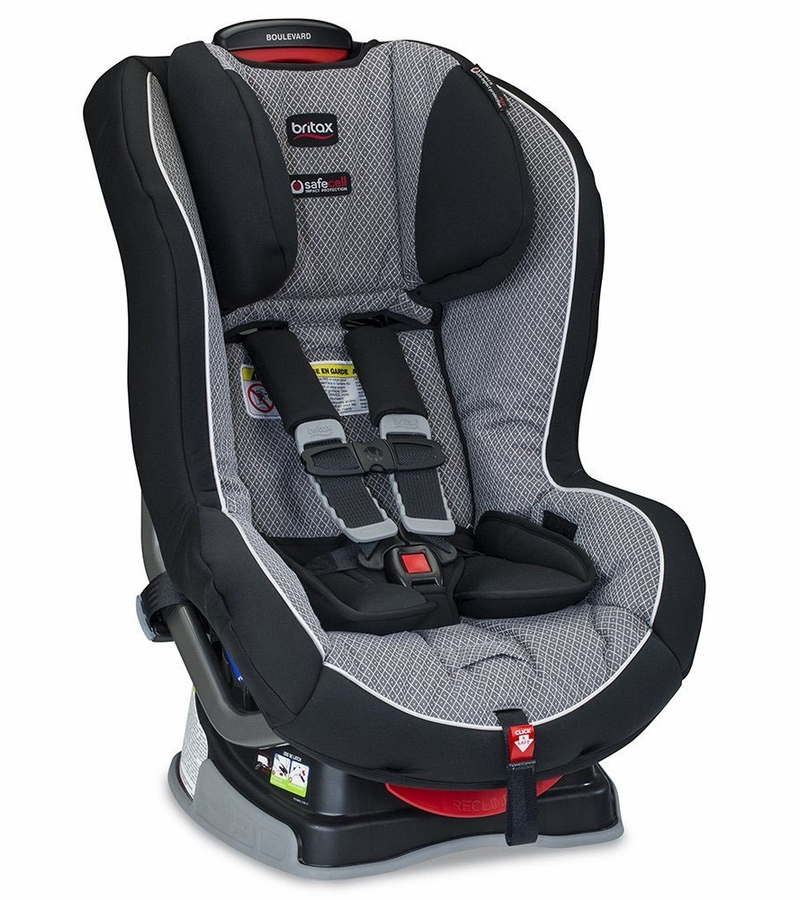 Do Britax Car Seats Have Expiration Dates | Awesome Home