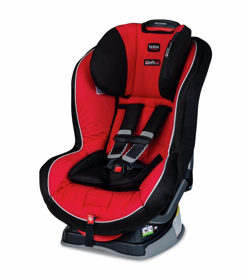 britax boulevard 70 car seat cover set caitlin cars image 2018. Black Bedroom Furniture Sets. Home Design Ideas