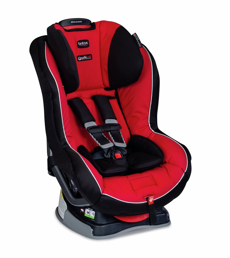 britax boulevard g4 1 convertible car seat congo. Black Bedroom Furniture Sets. Home Design Ideas