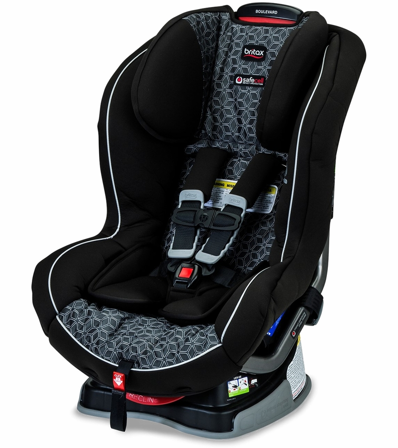 britax boulevard car seat cover replacement cars image 2018. Black Bedroom Furniture Sets. Home Design Ideas