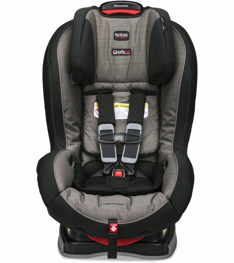 britax car seat travel cart the best cart. Black Bedroom Furniture Sets. Home Design Ideas