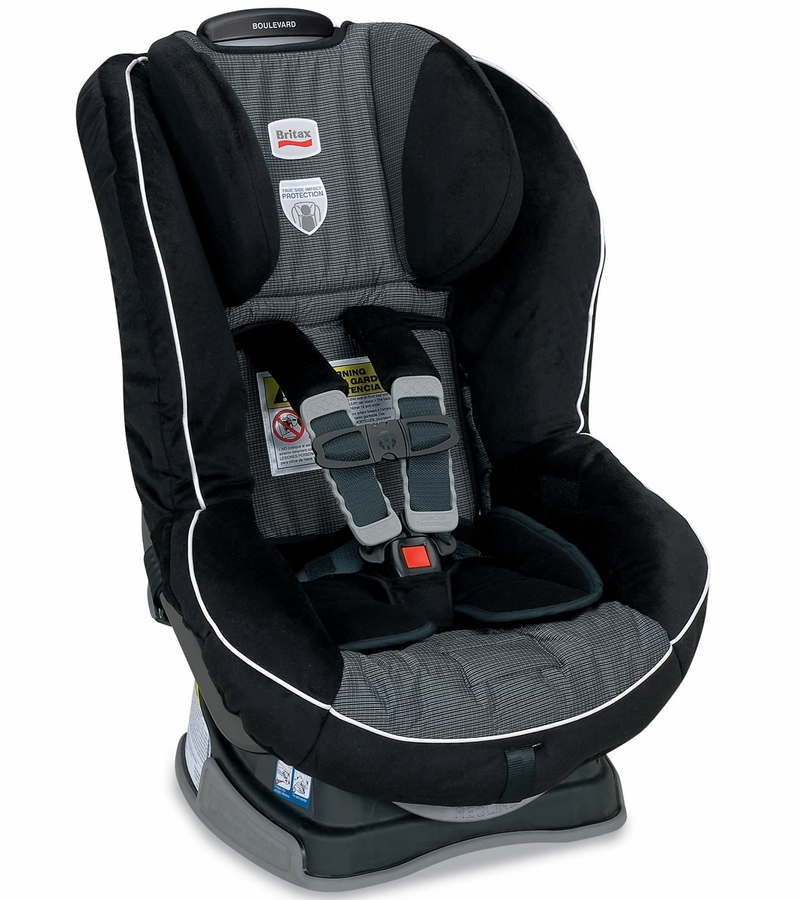 convertible car seat sale albee baby autos post. Black Bedroom Furniture Sets. Home Design Ideas