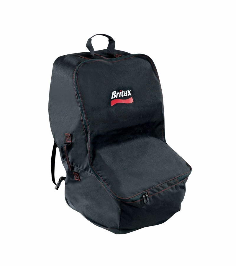 Britax Pioneer G1 1 Harness 2 Booster Car Seat Coral