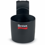 Britax Child Cup Holder - Convertible Car Seats