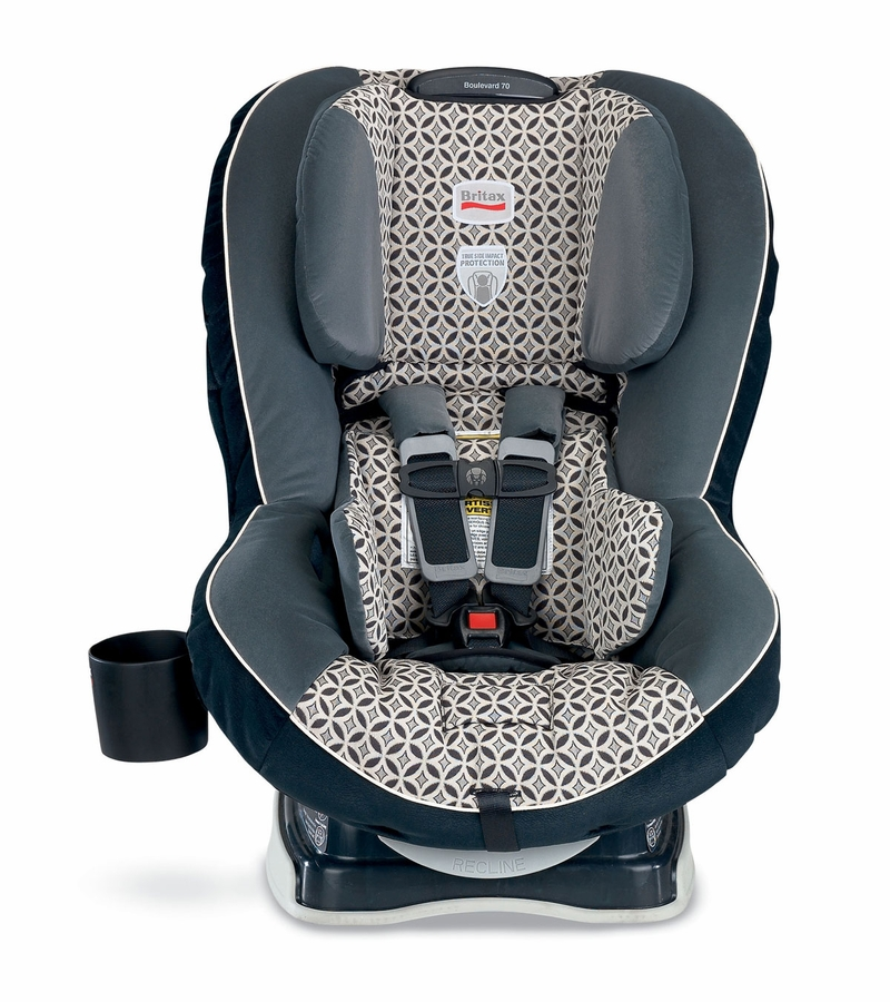 britax child cup holder convertible car seats