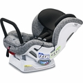 Britax ClickTight Car Seats