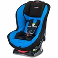 Essentials by Britax