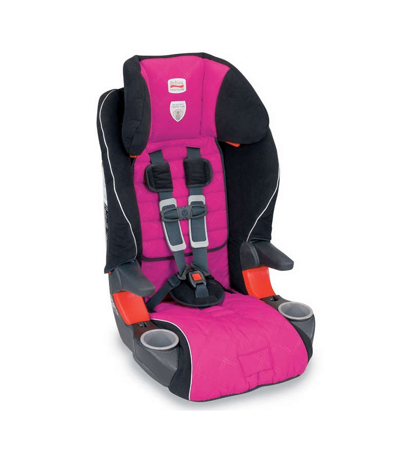 britax frontier 85 combination booster car seat livia. Black Bedroom Furniture Sets. Home Design Ideas