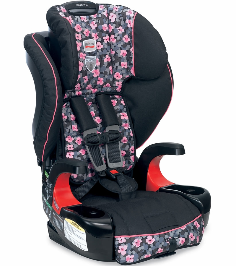 what car seat do you have for your 6yo gymbofriends. Black Bedroom Furniture Sets. Home Design Ideas